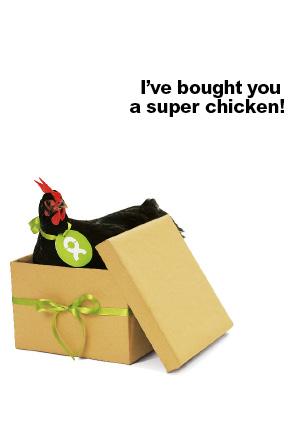 Card_Chicken_Lrg.jpg