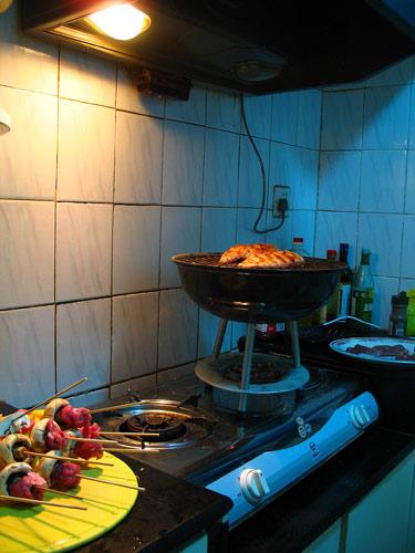 indoorBBQ01.jpg