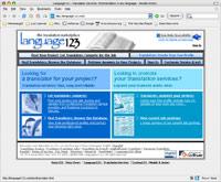 language123.jpg