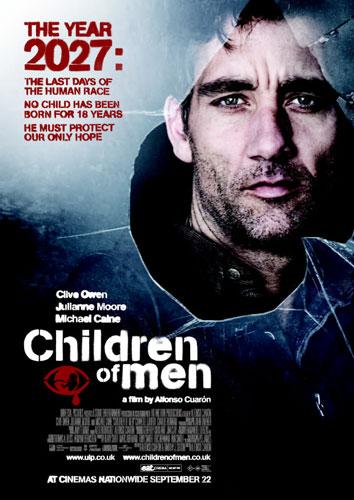 children_of_men_poster.jpg