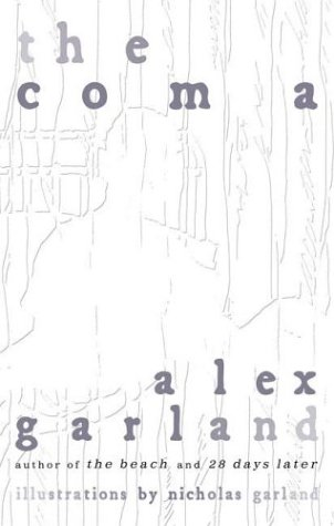 'The Coma' by Alex Garland