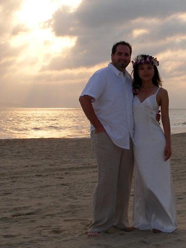 weddingprev01.jpg