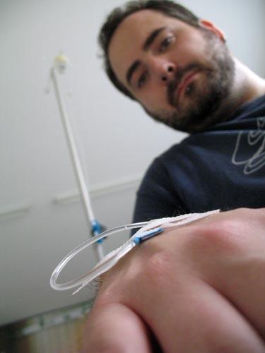 clinicvisit01.jpg