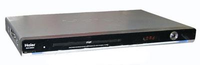 haier-dvd-h680a.jpg