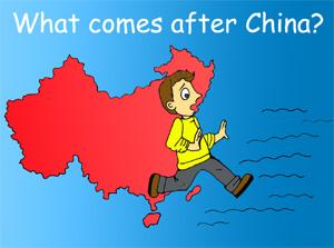 leaving-china.jpg