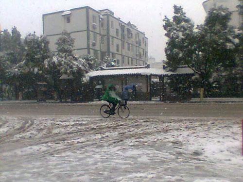 suzhousnow05.jpg