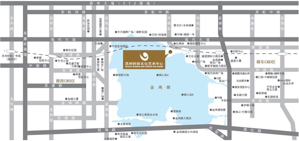 sscac-map.jpg