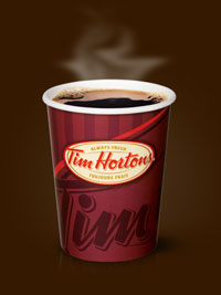 Timmies