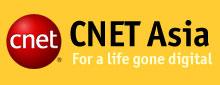 CNET Asia