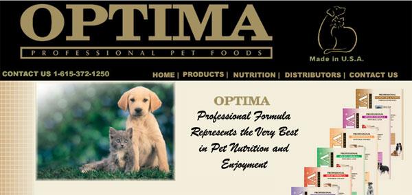 Dog Food Supplier Cavite